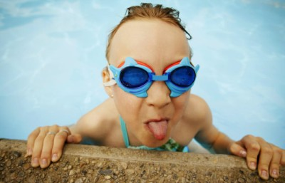 Florida Commercial Swimming Pool Contractors